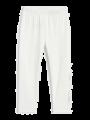 מכנסי טייץ ארוכים עם הדפס כיתוב / בנותמכנסי טייץ ארוכים עם הדפס כיתוב / בנות של GAP image №1