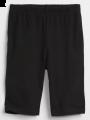 מכנסי טייץ קצרים / בנותמכנסי טייץ קצרים / בנות של GAP image №1