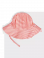סט בגד ים וכובע בהדפסים שונים / 0-24Mסט בגד ים וכובע בהדפסים שונים / 0-24M של GAP image №3