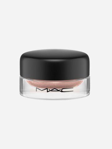 צללית Pro Longwear Paint של MAC
