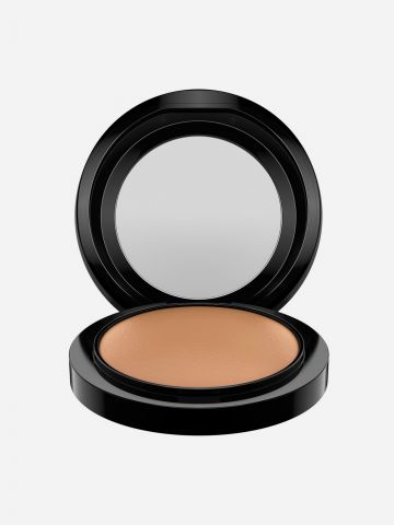 פודרת מינרלים Skinfinish Natural של MAC