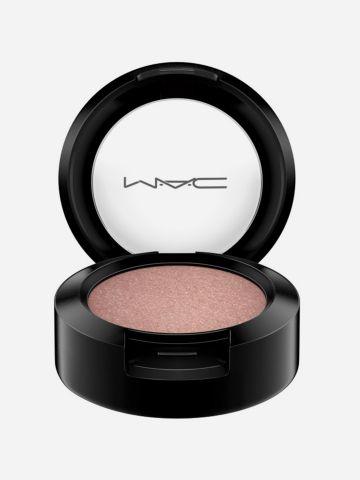 צללית עיניים של MAC