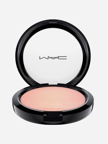 פודרה Extre Dimension Skinfinish של MAC