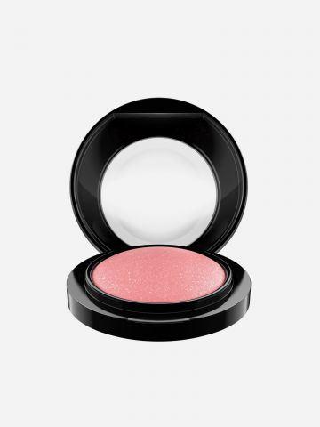 סומק Mineralize Blush של MAC