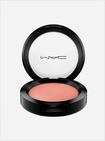 SHEERTONE BLUSH של MAC