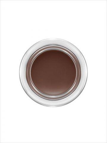 אייליינר Pro Longwear Fluidline Eyeliner and Brow Gel של MAC