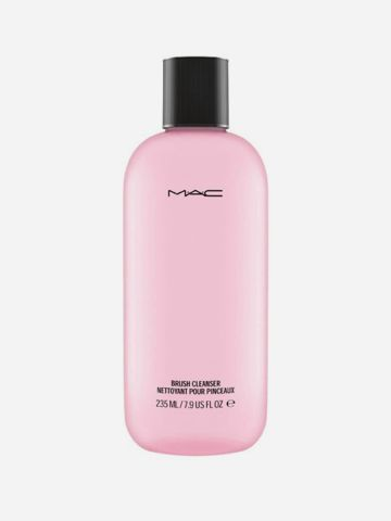 נוזל ניקוי מברשות Brush Cleanser של MAC