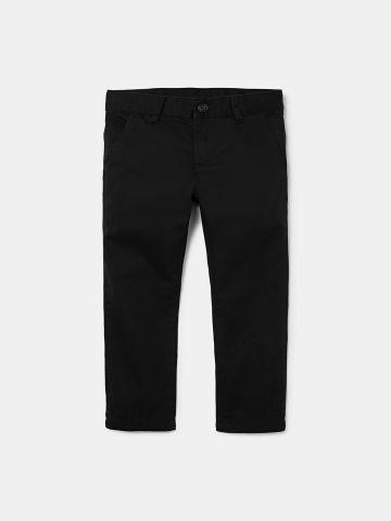 ג'ינס צ'ינו בגזרת סקיני / בנים של THE CHILDREN'S PLACE