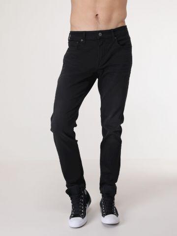 ג'ינס סקיני קלאסי Skinny של AMERICAN EAGLE