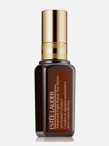 סרום עיניים מתקן Advanced Night של ESTEE LAUDER