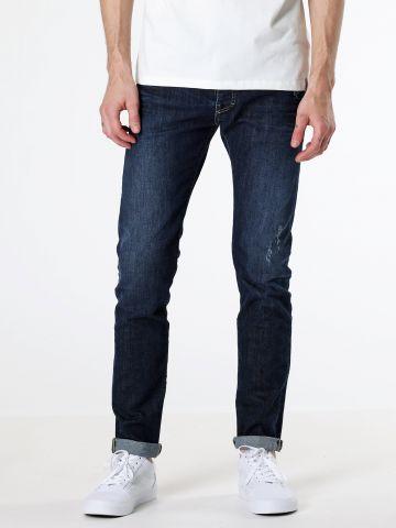 מכנסי סקיני ג'ינס של FRENCH KICK
