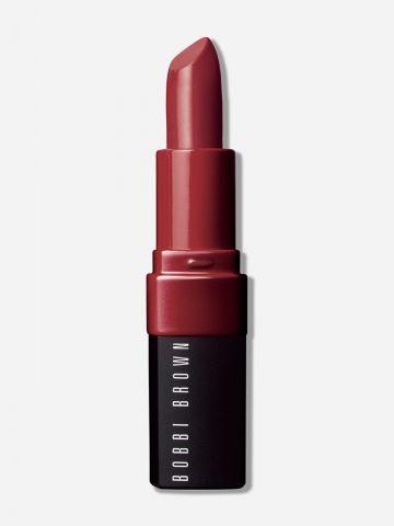 שפתון רווי צבע Crushed Lip Color - RUBY של BOBBI BROWN