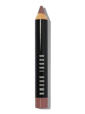 ליפסטיק בצורת עפרון לשפתיים של BOBBI BROWN