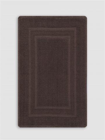 שטיח אמבט מלבני Frame של FOX HOME