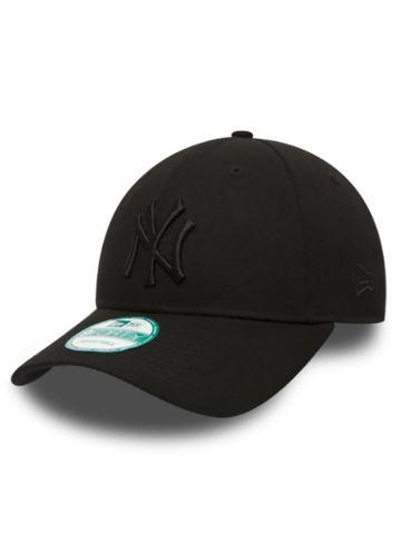 כובע מצחייה יאנקיז של NEW ERA