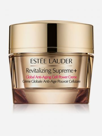 קרם לחות Revitalizing Supreme+ של ESTEE LAUDER