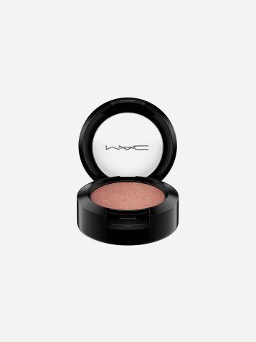 צללית Eye Shadow של MAC