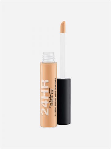 קונסילר Studio Fix 24-Hour Smooth Wear - NW25 של MAC