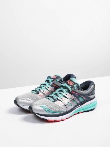 נעלי ריצה Zealot ISO 2 / נשים של SAUCONY