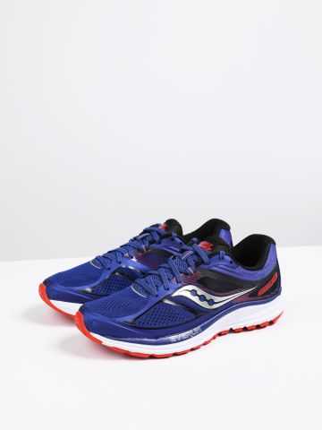 נעלי ריצה Guide 10 / גברים של SAUCONY