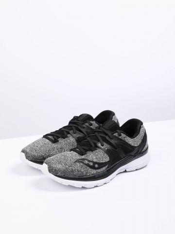 נעלי ריצה Triumph / גברים של SAUCONY