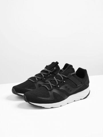 נעלי ריצה Grid 9000 MOD / גברים של SAUCONY