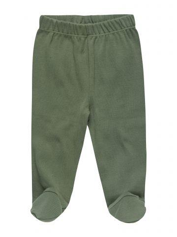 מכנסיים עם רגליות בייסיק / בייבי בנים של FOX