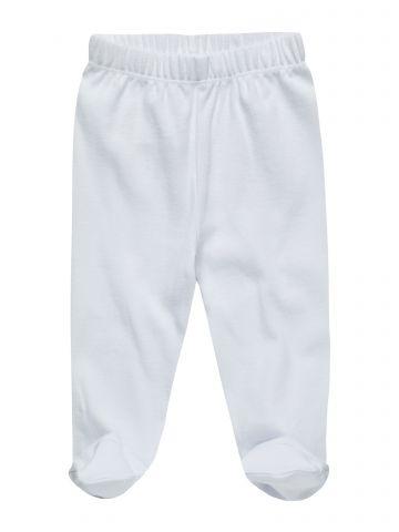 מכנסיים עם רגליות בייסיק / בייבי בנות של FOX