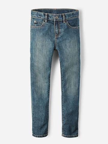 ג'ינס סקיני ווש של THE CHILDREN'S PLACE