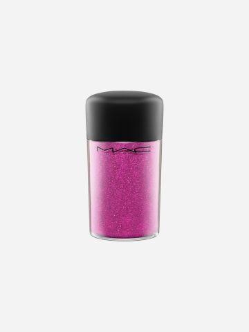 גליטר Very Pink של MAC