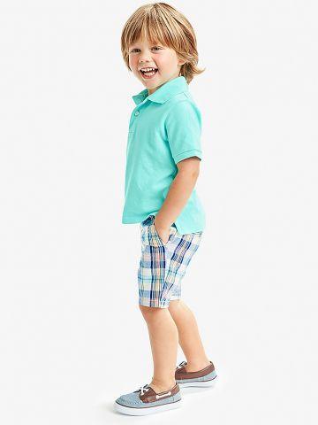 חולצת פולו / בייבי בנים של THE CHILDREN'S PLACE