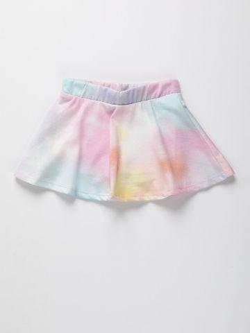 מכנסי חצאית אומברה / 9M-2Y של THE CHILDREN'S PLACE