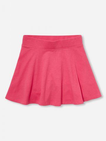מכנסי חצאית קצרים / בנות של THE CHILDREN'S PLACE