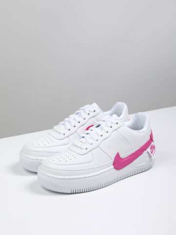 סניקרס Air Force 1 Jester XX / נשים של NIKE