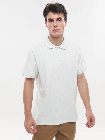 חולצת פולו פיקה של GAP