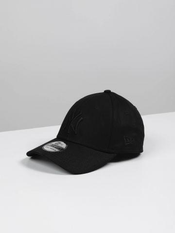 כובע מצחייה יאנקיז 39Thirty של NEW ERA