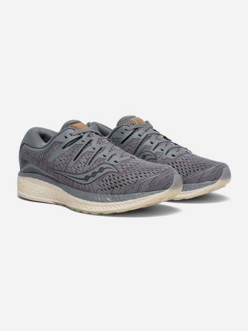 נעלי ריצה Triumph ISO 5 / נשים של SAUCONY