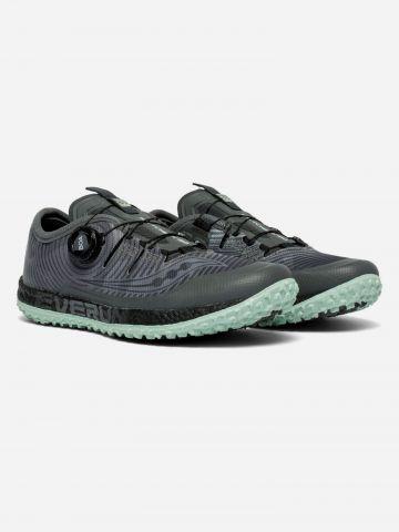 נעלי ריצה Switchback ISO / נשים של SAUCONY
