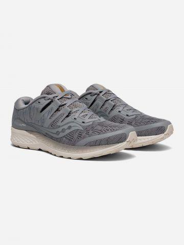 נעלי ריצה Ride ISO / גברים של SAUCONY