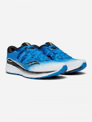 נעלי ריצה Ride ISO / נשים של SAUCONY