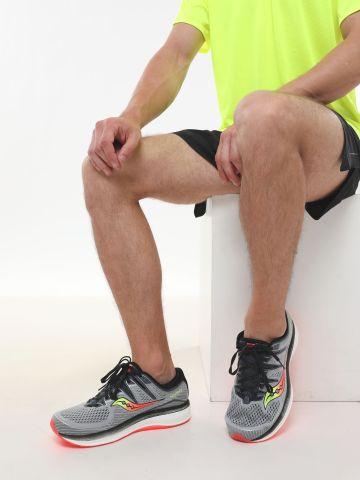 נעלי ריצה Triumph ISO 5 / גברים של SAUCONY