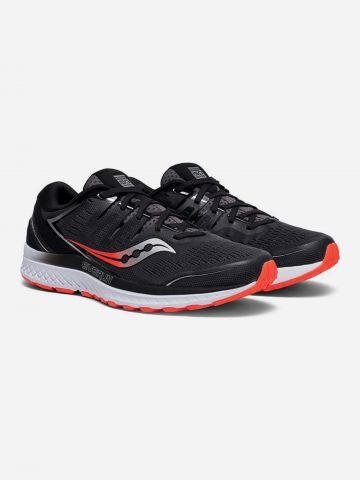 נעלי ריצה Guide ISO 2 / גברים של SAUCONY
