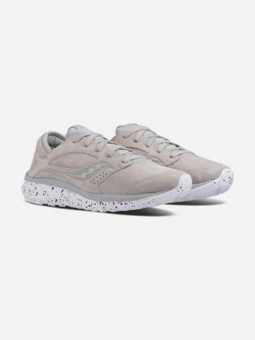 נעלי ספורט Kineta Relay Premium מזמש / גברים של SAUCONY