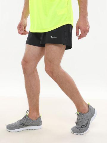 נעלי ספורט Liteform Feel / גברים של SAUCONY