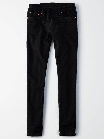ג'ינס סקיני / גברים של AMERICAN EAGLE