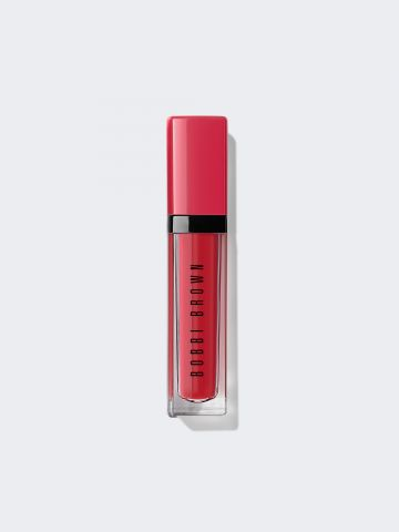שפתון נוזלי Crushed Liquid Lip 6ml / Mango Mood של BOBBI BROWN