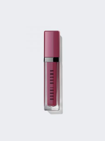 שפתון נוזלי Crushed Liquid Lip 6ml / In a Jam של BOBBI BROWN