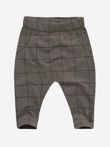 מכנסי טייץ בהדפס / 0-2Y של FOX