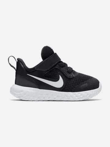 נעלי Revolution 5 / בייבי של NIKE