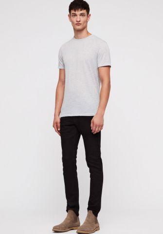 ג'ינס Slim Fit ארוך של ALL SAINTS